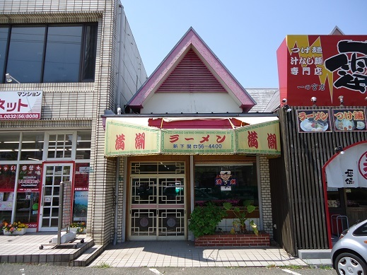 2013_04_27_01.JPG