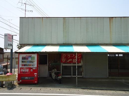 2013_06_07_01.JPG