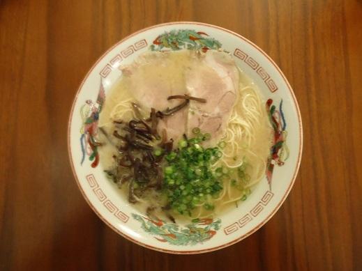 2014_02_24_05.JPG