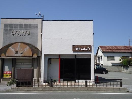 2014_04_06_02.JPG