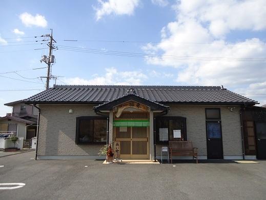 2014_11_22_01.JPG