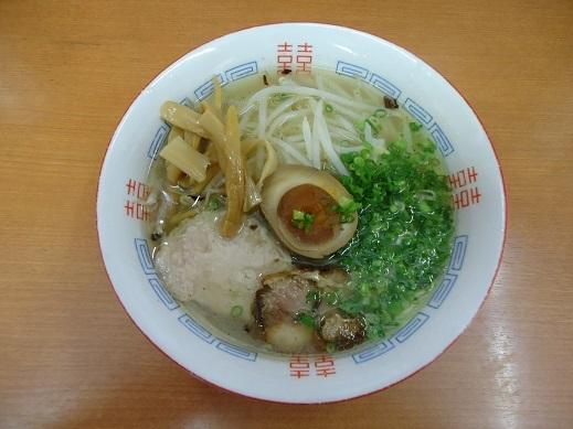 2014_11_23_05.JPG