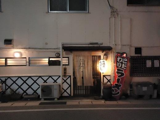 2015_08_16_01.JPG