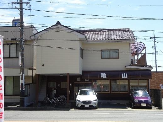 2016_09_28_01.JPG