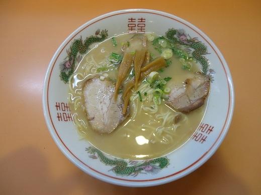 2012_11_17_03.JPG