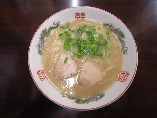 2012_12_27_03.JPG