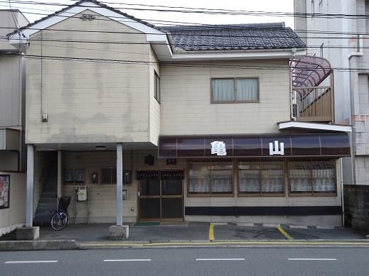 2012_12_28_01.JPG