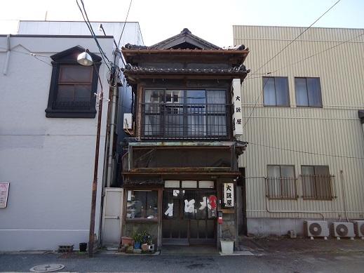 2013_02_11_01.JPG