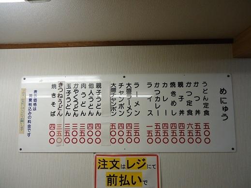 2013_04_13_02.JPG