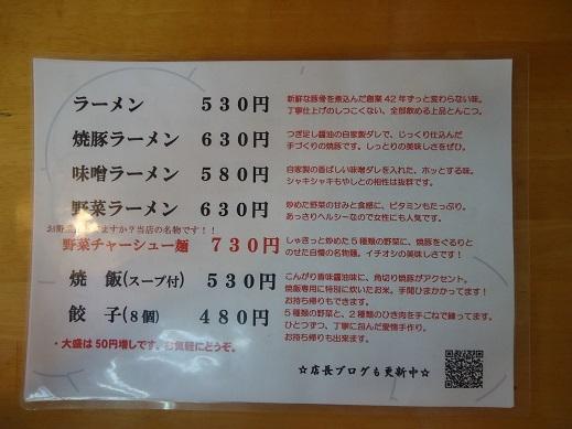 2013_07_25_02.JPG