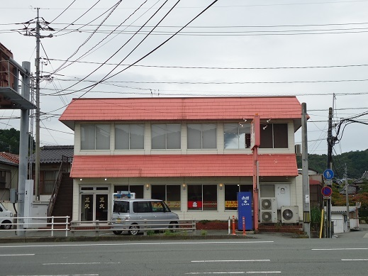2013_10_09_01.JPG