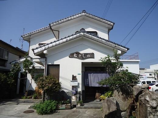 2013_10_19_01.JPG