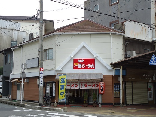 2013_10_20_01.JPG