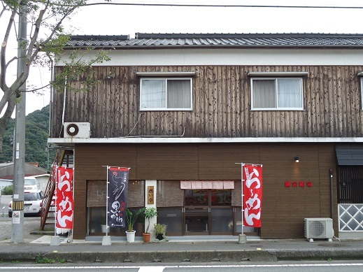 2014_10_16_01.JPG