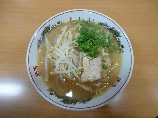2014_10_31_03.JPG