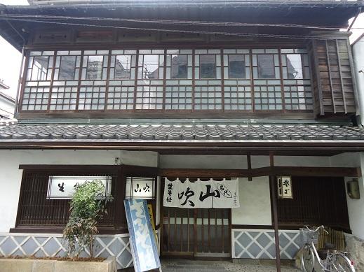 2015_03_29_01.JPG