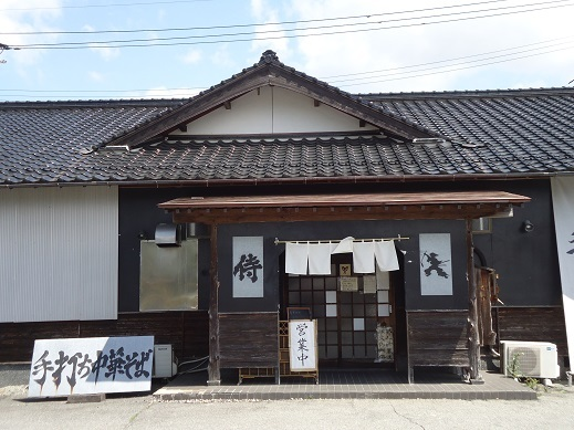 2015_04_28_01.JPG