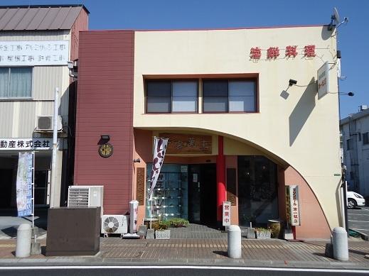 2015_10_17_01.JPG