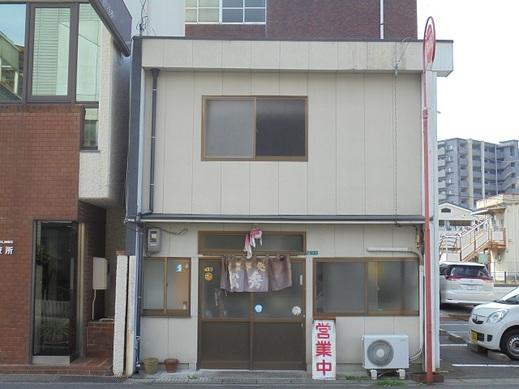 2018_10_17_01.JPG